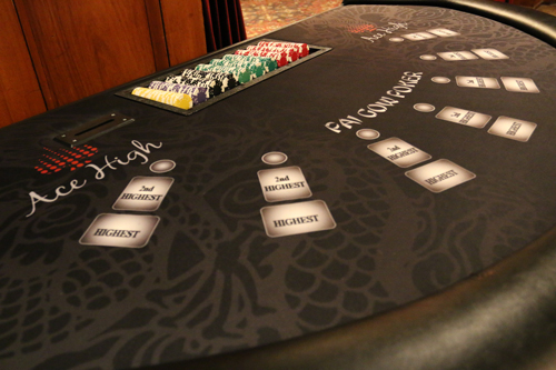 paigow-table-rental-ace-high-casino-rentals-2-large